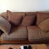Tapizar 2 Sofas