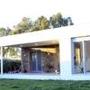 Casa Prefabricada de Hormigon 100 m2