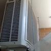 Suministrar e Instalar Aire Acondicionado por Conductos