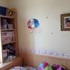 Lacar Muebles de Habitación