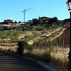 Desborzado Parcela en Cabanillas Arbustos y Maleza