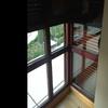 Suministro e Instalación de Visillos para dos Miradores