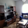 Lacar Mueble y Mesa en Blanco
