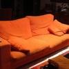 Tapizar dos sofas uno180 otro 230cm