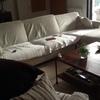 Tapizar sofá