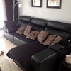 Re tapizar fondas sofá