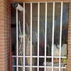 Fabricación e instalación de ventana de aluminio o pvc para tendedero de cocina