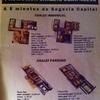 Caldera o cassette de biomasa chalet de pellets175m2