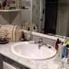 Realizar reforma integral de cocina y baño