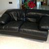 Tapizar sofas