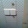 Pequeñas reparaciones electricidad en hogar