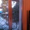 Cambiar ventanas aluminio rpt