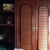 Mueble a medida (armario)