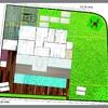 Proyecto y construcción chalet de diseño