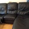 Arreglar sofá