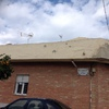 Revestir fachada con monocapa