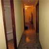 Reforma piso elche 90 metros