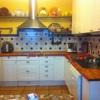 Cambio de encimera en cocina y lavadero