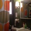 Reforma sanitarios baño