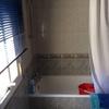Reformar baño de 26 m2
