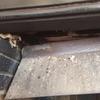 Reparar Chimeneas