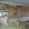 Reformar cocina y decorar comedor