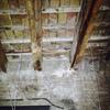 Proyectado espuma poliuretano 90 m2