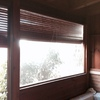 Instalar ventana madera