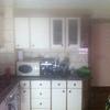 Renovarmuebles cocina
