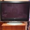 Tengo una tv sony de plasma