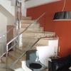 Reformar escalera duplex