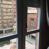 Cambio de 4 ventanas en blanco