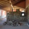 Propuestas decoracion de rehabilitacion de masia