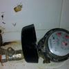 Pequeños trabajos fontanería