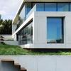 Construir vivienda de 90 m2  minimalista