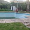 Poner gresite en piscina