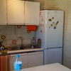 Reparar muebles de cocina