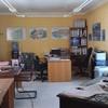 Pintar oficina