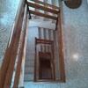 Instalar ascensor en edificio de 4 plantas