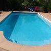 Revestir piscina con gresite