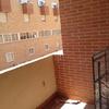 Cerrar terraza con cristales