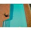 Construir piscina de obra de 7 m x 3,5 m