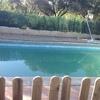 Puesta apunto de piscina