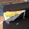 Arreglar un sofá de sky