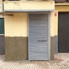 Revestir de microcemento una fachada de 6m2.