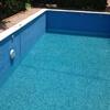 Impermeabilizar piscina