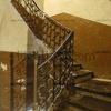 Rehabilitar edificio  900 m2