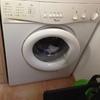 Reparar lavadora whirpool