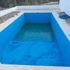 Gunitado piscinas