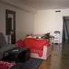 Pintar vivienda en barcelona  110 m2